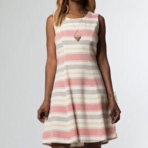 """Mata Traders """"Bar Harbor Dress"""""""